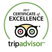certificate-of-excellence-tripadvisor-2017